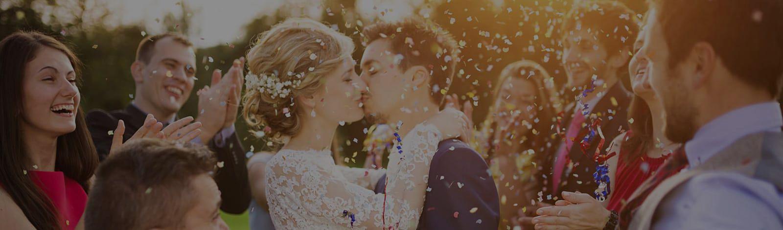 dj-bonn_Hochzeit_Teaser2