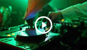 dj-absolut Imagevideo Teaser